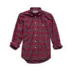 BoastFall2013MensButtondown_Plaid_TraditionalRed1_1024x1024__99006.1380120728.1280.1280