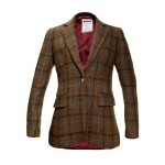 BoastFall2013WomensBlazers_Tweed_Caramel_1024x1024__46747.1380122640.1280.1280